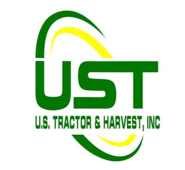 U.S Tractor & Harvest, Inc.