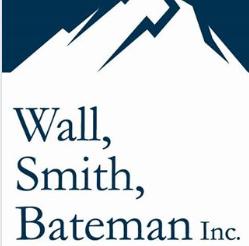 Wall, Smith and Bateman, Inc.