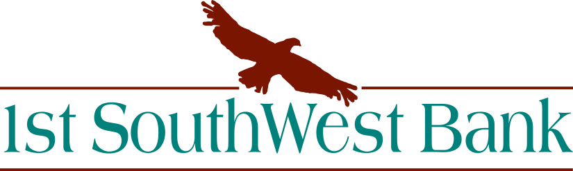 1st Southwest Bank -