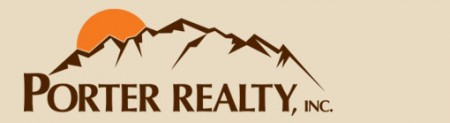 Porter Realty -