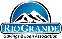 rio grande savings and loan -