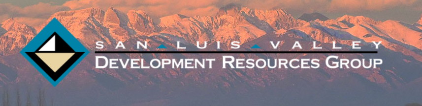 san luis valley development resources group -