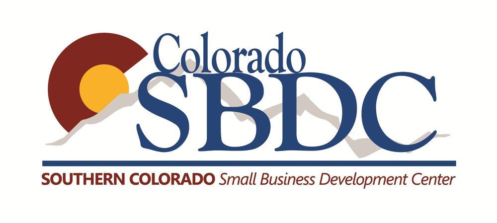 Southern-Colorado-SBDC-logo.jpg