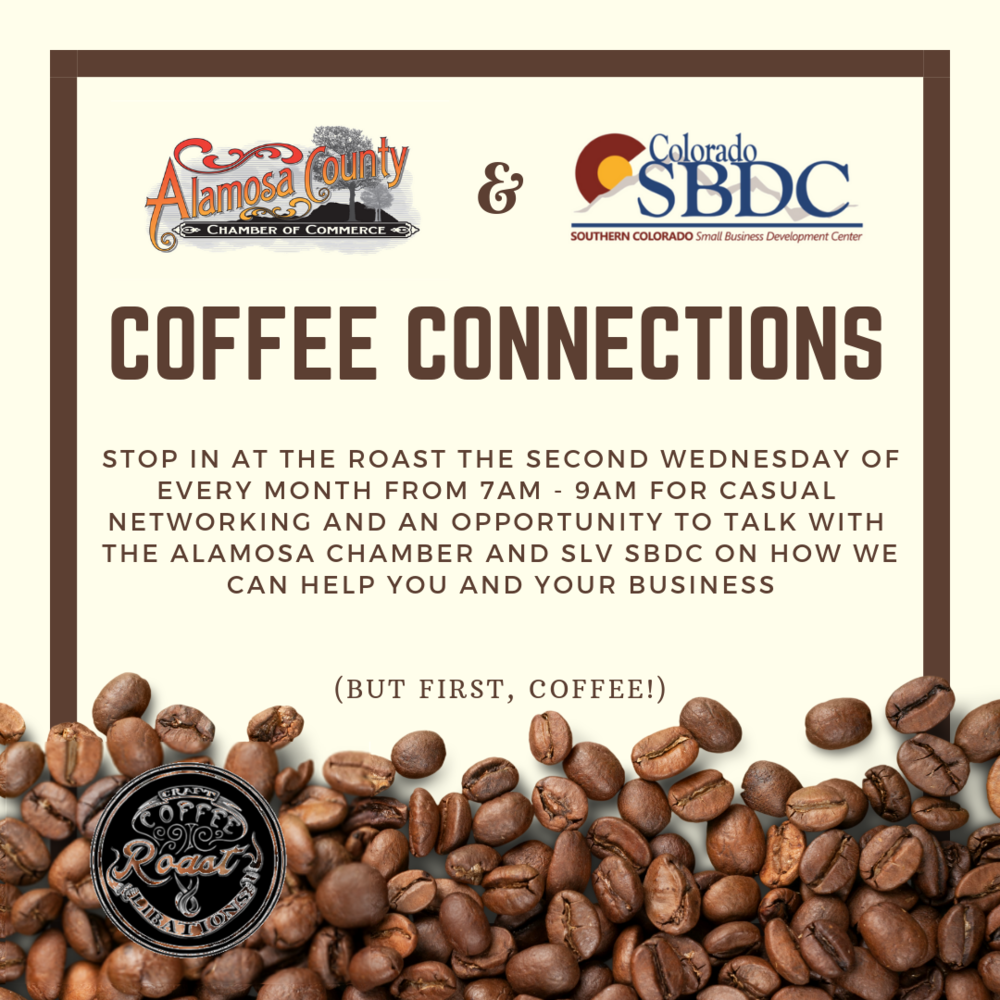 Get your coffee fix! (1).png