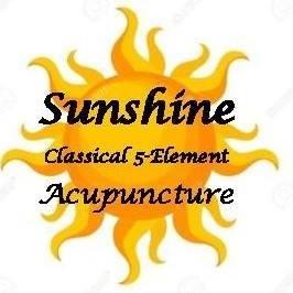 Sunshine Acupuncture