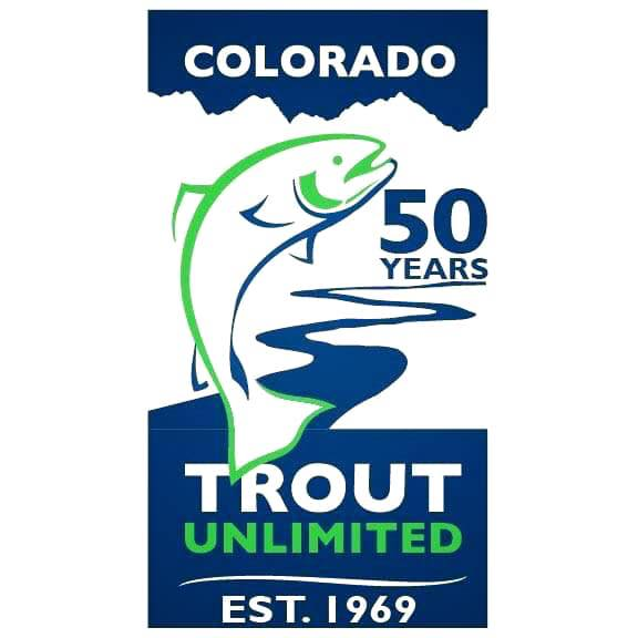 San Luis Valley Trout Unlimited
