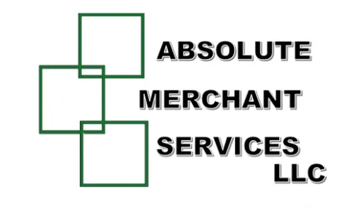 Absolute Merchant Services, LLC