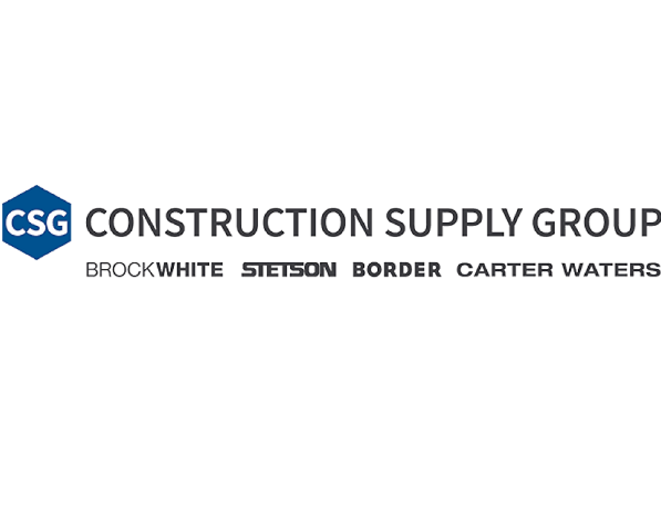 Construction Supply Group.png