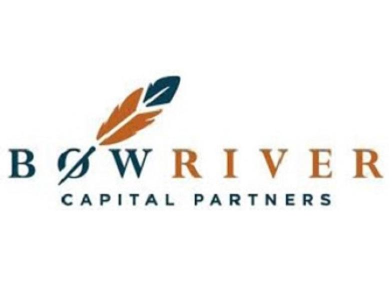 Bow River Capital.jpg