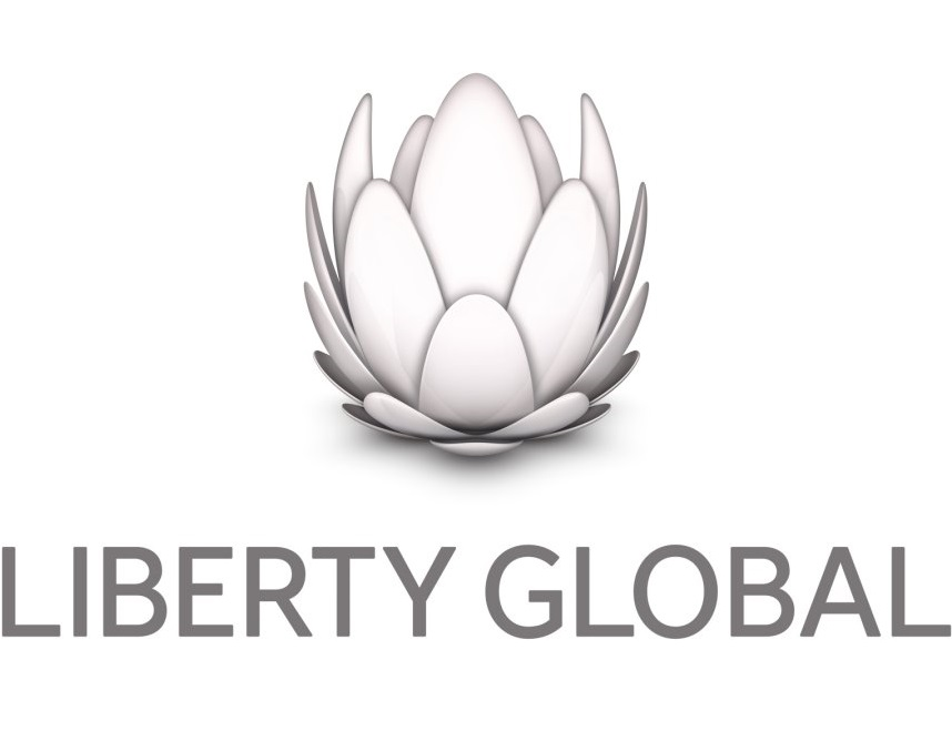 Liberty Global.jpg