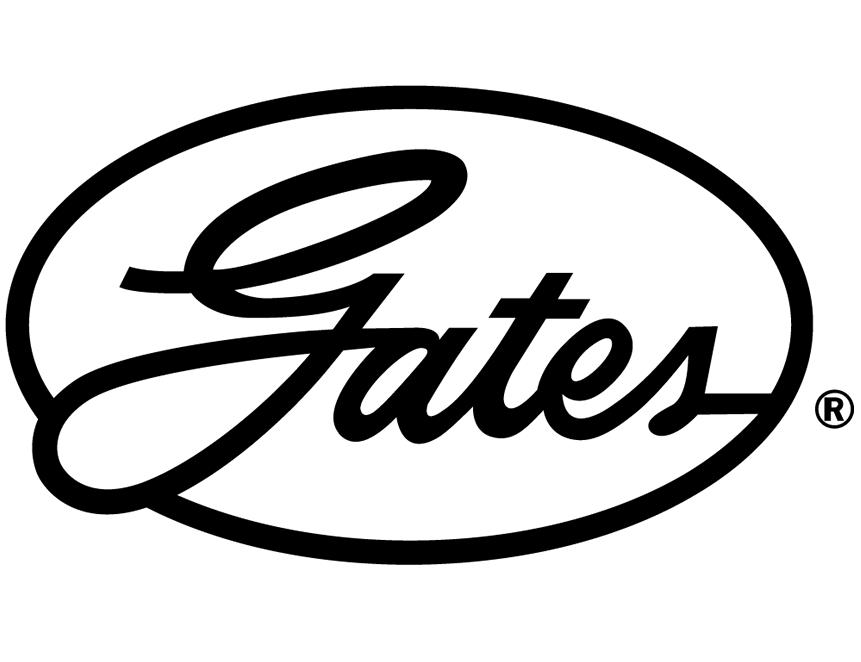 Gates Corporation.png
