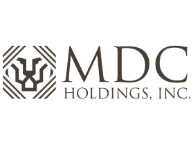 MDC Holdings Inc.png
