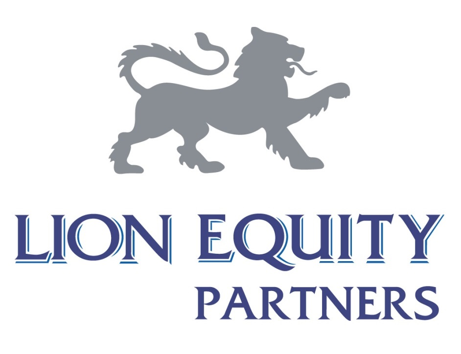 Lion Equity.jpg