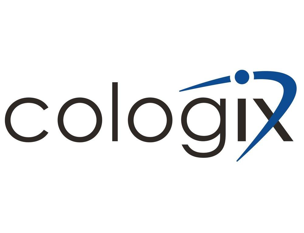 Cologix