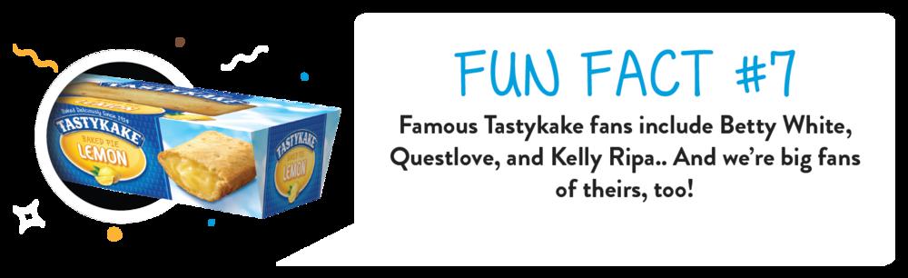 fun-fact-#7@2x.png
