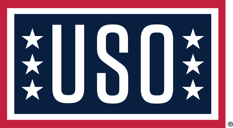 USO@2x.png
