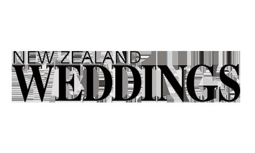 Trsih Peng - New Zealand Weddings.png