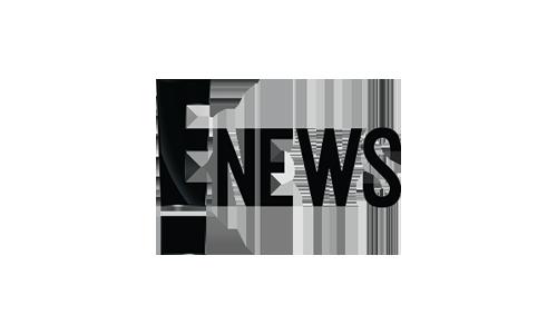 Trish Peng - E! News.png