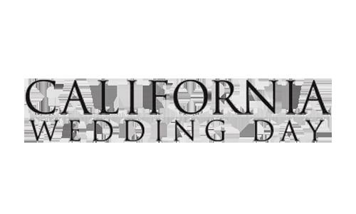 Trish Peng - California Wedding Day.png