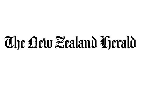 Trish Peng - New Zealand Herald.png