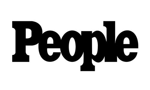 Trish Peng - People Magazine.png