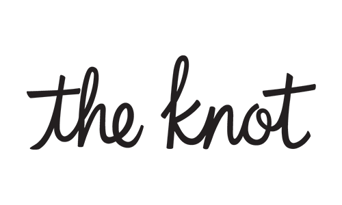 Trish Peng - The Knot Wedding Network.png