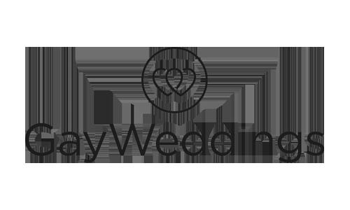 Trish Peng - Gay Weddings.png