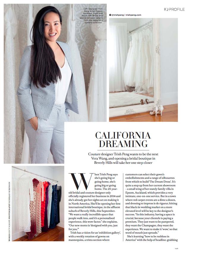 Trish Peng - Fashion Quarterly .jpg