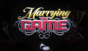 Gay Dating & Gay Matchmaking in Chicago
