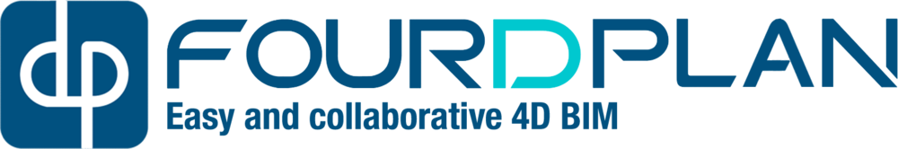 Fourdplan - Logo Producto Servicio.png