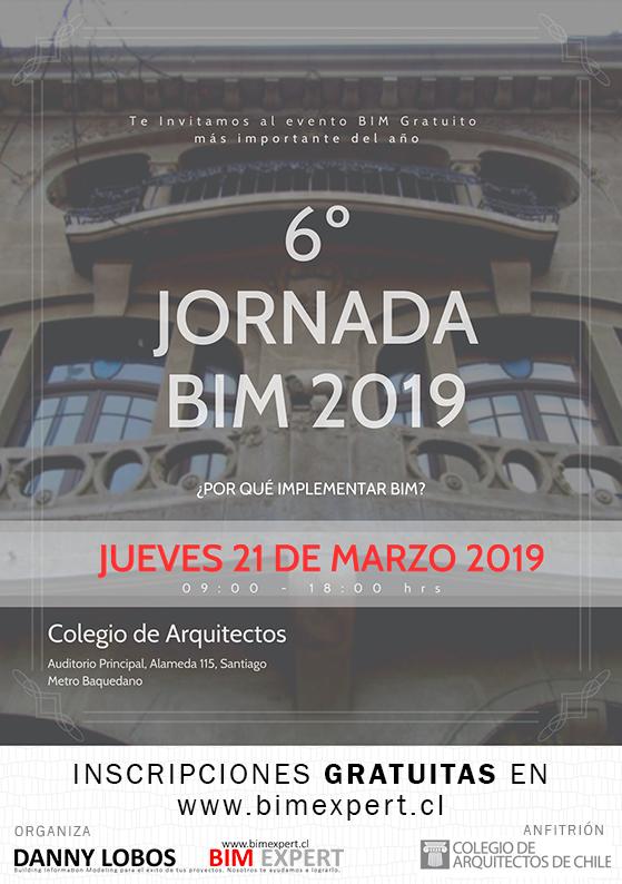 Afiche Jornada BIM - Tamaño A5.png