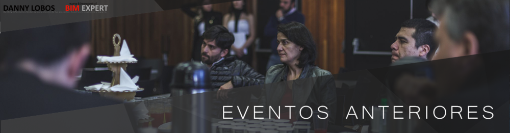 Eventos Old - Banner.png