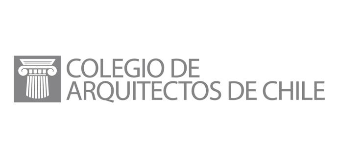 colegio-arquitectos logo_[2].jpg