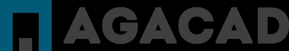 agacad_01.png