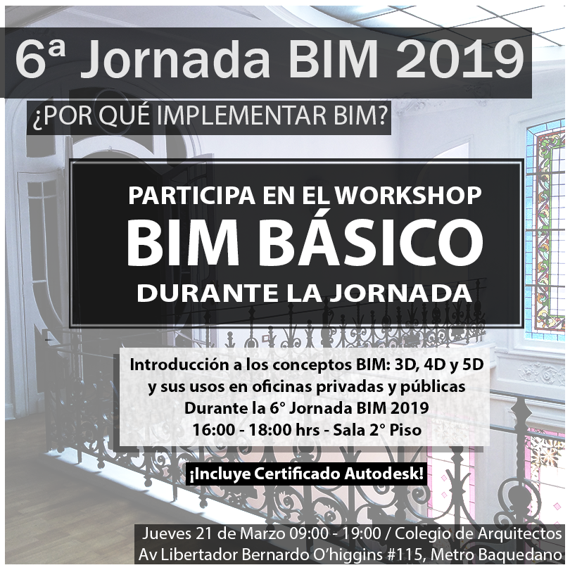 Workshop BIM Básico.png