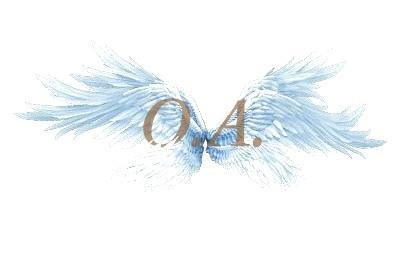 Spiritual & Healing Services — Oriela Angel