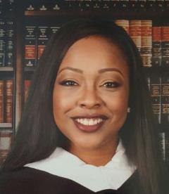 Candace Okin Aurora Grant Writing Houston Nonprofits.png