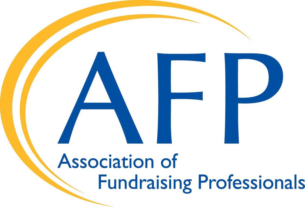 Grant Associations - Aurora Grant Writers Houston Area - AFP Fundraising Professionals