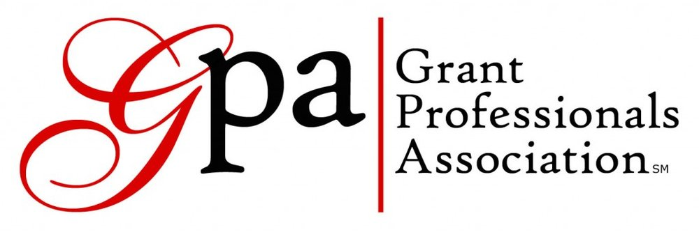 Greater Houston Grant Associations - Aurora Grant Writing Professionals GPA