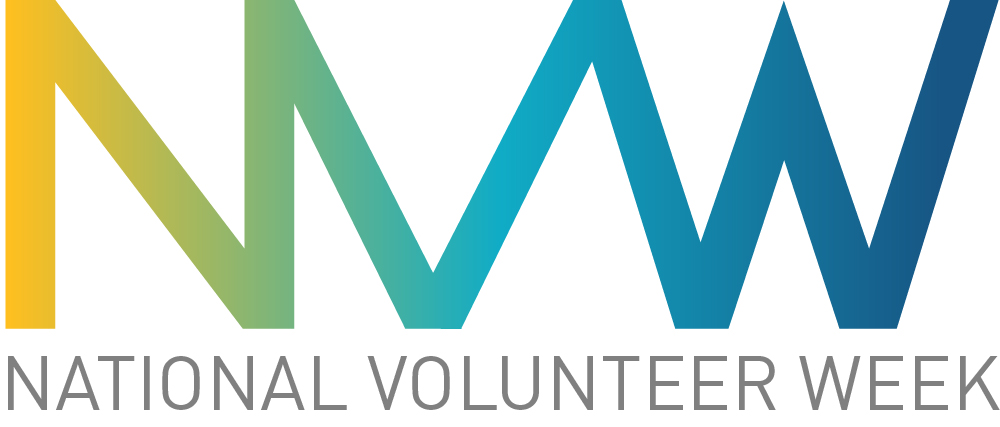 NVW-Houston National Volunteer Week Nonprofit Impact.jpg