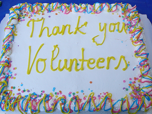 katy volunteers nonprofit sustainability.jpg
