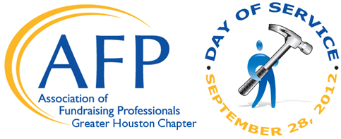 afp houston helping nonprofit organizations sustain.png