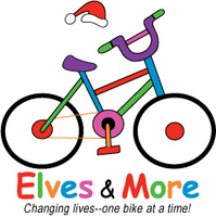 elves-and-more holiday volunteers build bikes houston.jpg
