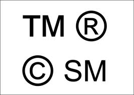 service marks houston consultant best trademark practices.jpg
