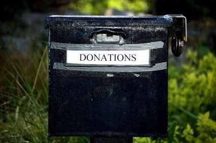 passive fundraising practices texas nonprofits.jpg