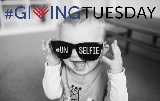 2019 givingtuesday opportunities midsize nonprofits sustainability.jpg
