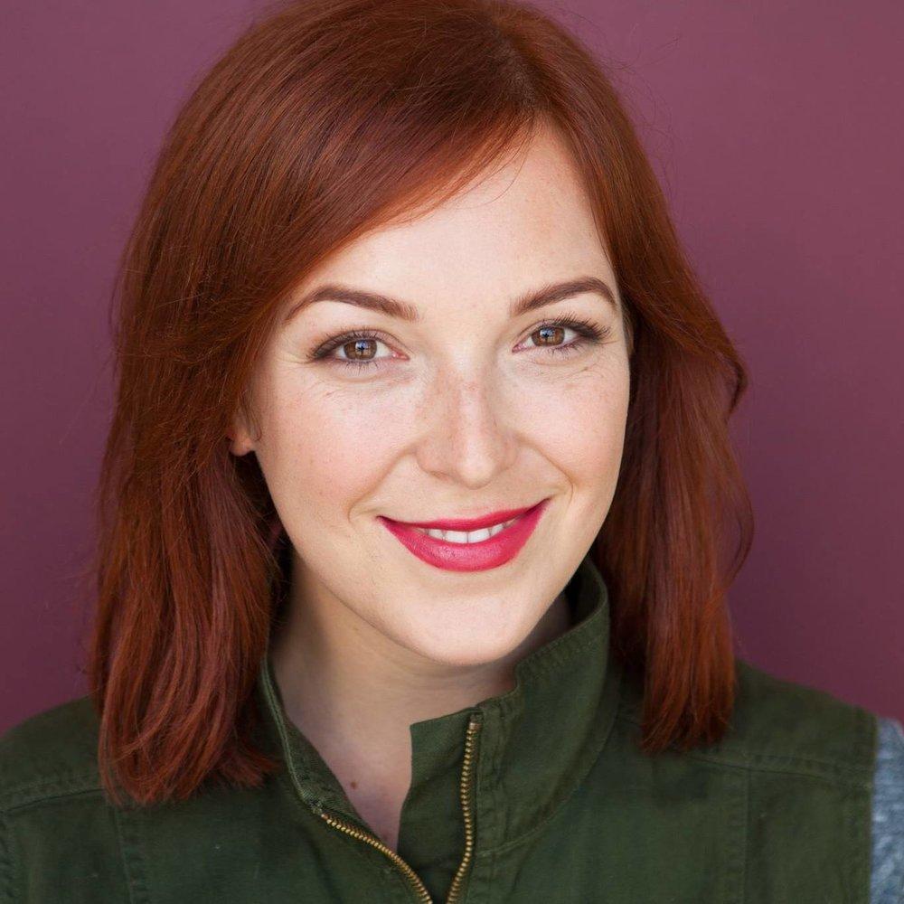 Brittany Joy D'Amico.jpg
