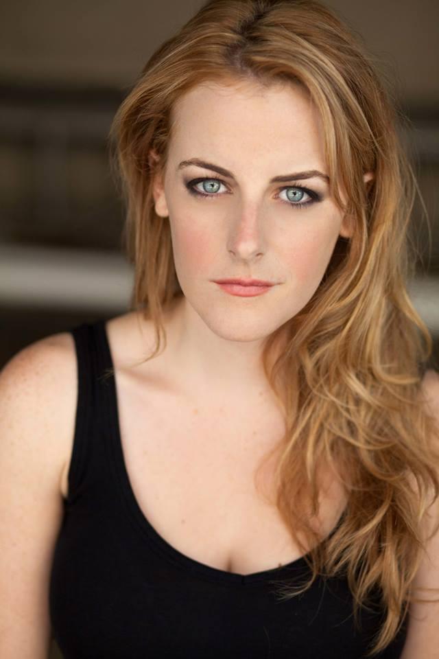 Chloe West 2.jpg