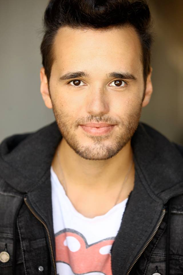 Justin Figueroa.jpg