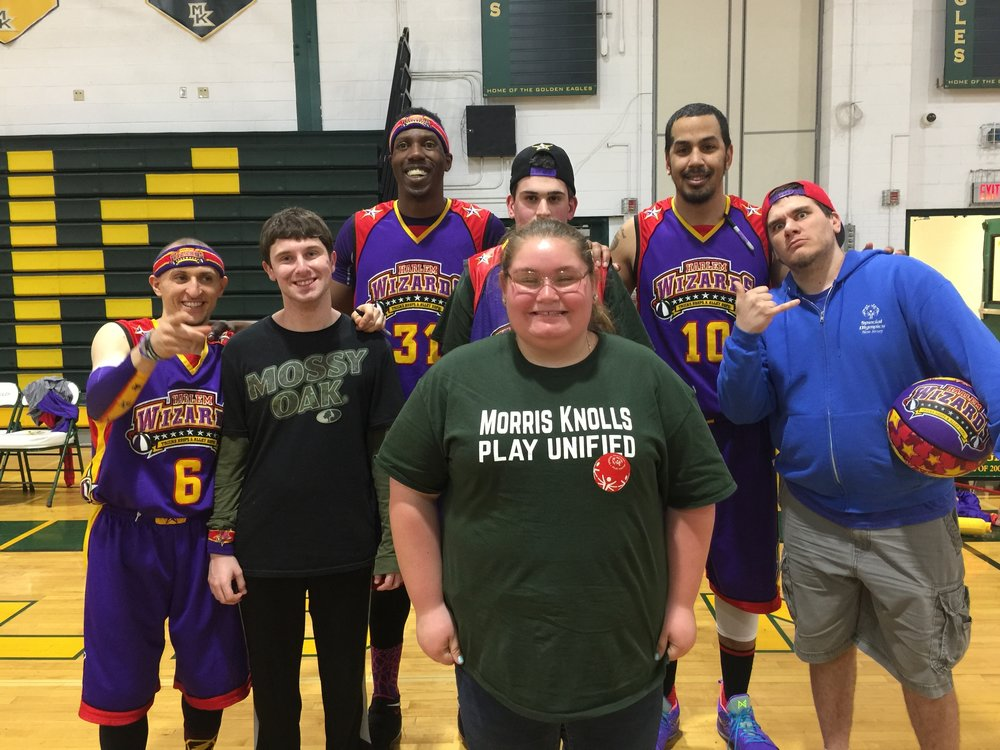 Harlem Wizards 2.jpg